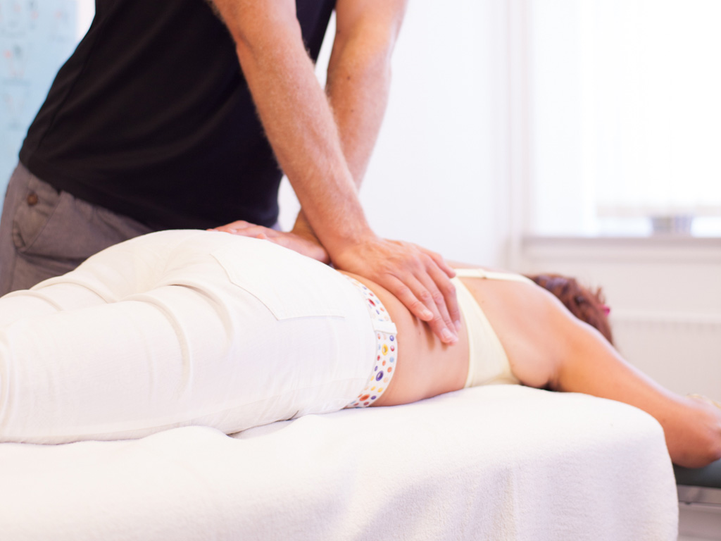 massage falster herlev thai wellness